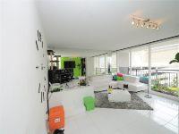 Home for sale: 620 Peachtree St., Atlanta, GA 30308
