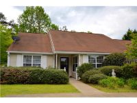 Home for sale: 223 Farm Ridge Dr., Woodstock, GA 30188