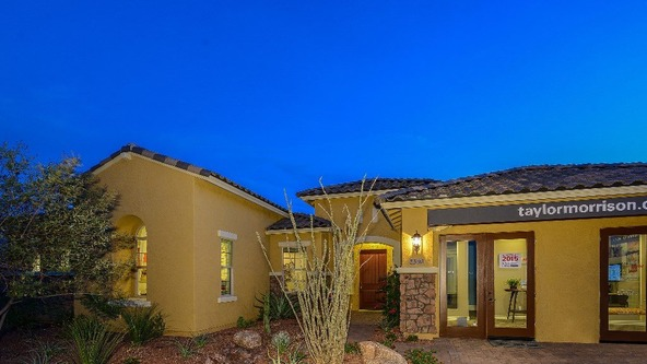 2530 W. Rancho Laredo Drive, Phoenix, AZ 85085 Photo 4