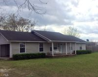 Home for sale: 1004 Turnpike Rd., Claxton, GA 30417