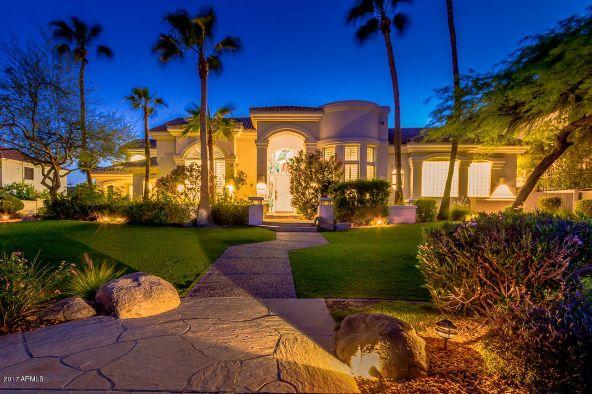 13620 S. 32nd Pl., Phoenix, AZ 85044 Photo 1