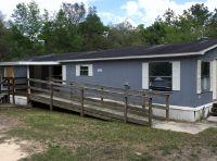 Home for sale: 328 Ridge Rd., Satsuma, FL 32189
