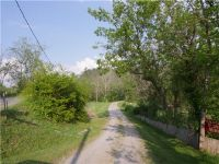 Home for sale: Tbd Smith Valley Rd., Alexander, NC 28701
