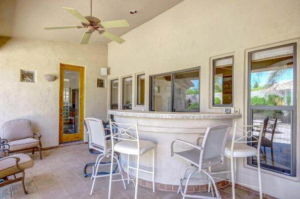 4740 W. Whispering Wind Dr., Glendale, AZ 85310 Photo 63