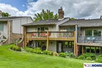 Home for sale: 827 S. 112 Plaza, Omaha, NE 68154