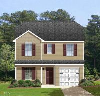 Home for sale: 4475 To Lani Ln., Stone Mountain, GA 30083