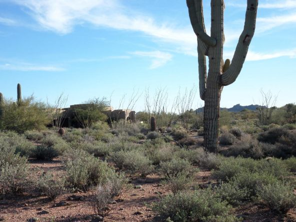 8034 E. Tecolote Cir., Scottsdale, AZ 85266 Photo 27