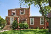Home for sale: 1245 Alima Terrace, La Grange Park, IL 60526