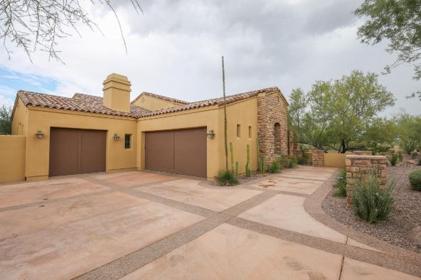 3656 S. Ponderosa Dr., Gold Canyon, AZ 85118 Photo 101