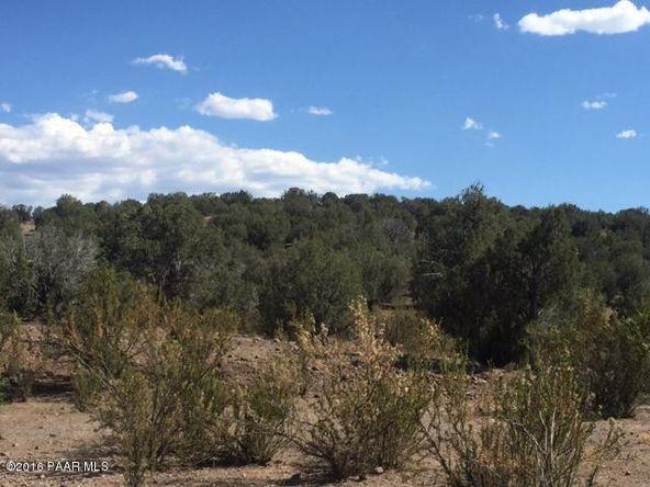 1901 W. Escondido Trail, Paulden, AZ 86334 Photo 28