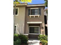 Home for sale: 22721 S.W. 88 Pl. # 6, Cutler Bay, FL 33190