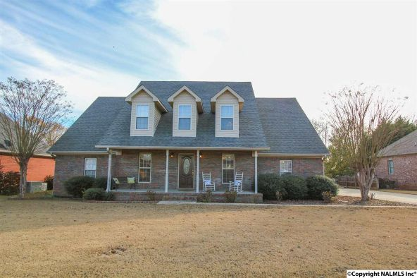 306 Christine St., Athens, AL 35611 Photo 5