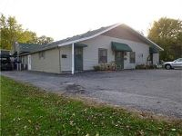 Home for sale: 730 East Washington St., Greencastle, IN 46135