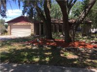 Home for sale: 2402 Brookside Avenue, Kissimmee, FL 34744