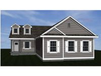Home for sale: 1702 S.W. Cascade Falls Dr., Ankeny, IA 50023
