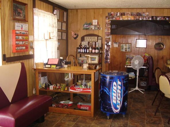 13021 W. Us Hwy. 54, Macks Creek, MO 65786 Photo 2