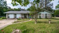 Home for sale: 6951 Oak St., Ida, LA 71044