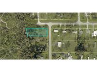 Home for sale: 8030 Bogart Dr., North Fort Myers, FL 33917