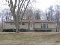 Home for sale: 316 S. Knapp St., Suring, WI 54174