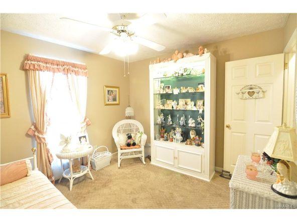 405 Caldwell Pl., Montgomery, AL 36109 Photo 29