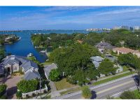 Home for sale: 1124 S. Orange Ave., Sarasota, FL 34236