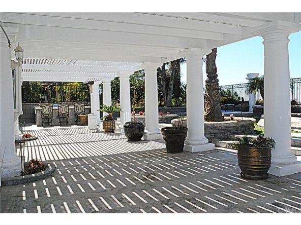 33491 Calle Miramar, San Juan Capistrano, CA 92675 Photo 19