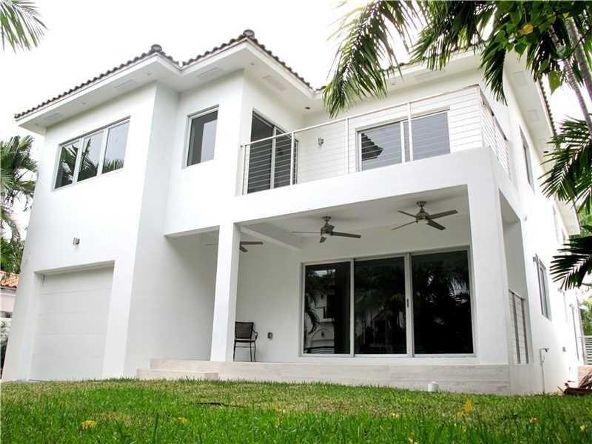 243 Palm Ave., Miami Beach, FL 33139 Photo 1