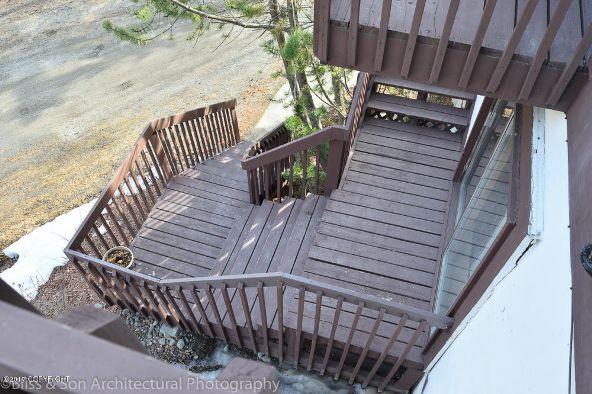23535 Upper Terrace St., Eagle River, AK 99577 Photo 28