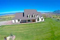 Home for sale: 3508 Stearman Ln., Crawford, CO 81415