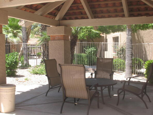 8787 E. Mountain View Rd., Scottsdale, AZ 85258 Photo 7