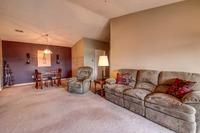 Home for sale: 2316 Northmoor Ln., Burlington, KY 41005