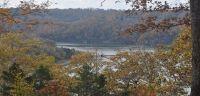 Home for sale: Lot 16 1110 Autumn Leaf Ln., Monroe, TN 38573
