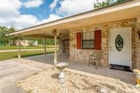 Home for sale: 15679 Hwy. 442, Tickfaw, LA 70466