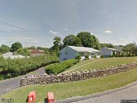 Home for sale: Trumpet Brook, Waterbury, CT 06708