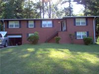 Home for sale: 3428 Brookfield Ln., Decatur, GA 30032