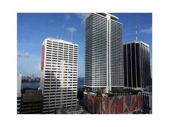 133 N.E. 2 Ave. # 1802, Miami, FL 33132 Photo 7