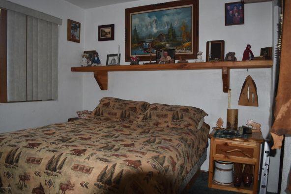 40034 Arrowhead Ave., Sterling, AK 99669 Photo 54