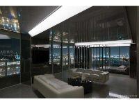 Home for sale: 450 Alton Rd. # 3701, Miami Beach, FL 33139