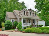 Home for sale: 43 Golden Pond Ct., Hendersonville, NC 28791