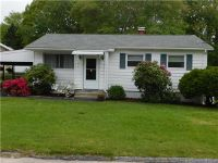 Home for sale: 7 Shawondassee Dr., Stonington, CT 06378