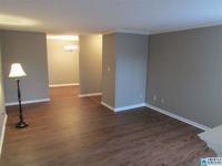 Home for sale: 601 Morning Sun Dr. #601, Birmingham, AL 35242