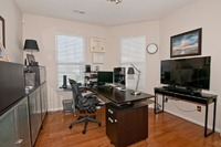 Home for sale: 2006 Commons Cir. Dr., Batavia, OH 45103