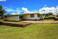 Home for sale: 56 Haaheo Pl., Pukalani, HI 96768