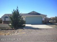 Home for sale: 20255 E. Cholla, Mayer, AZ 86333