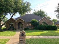 Home for sale: 706 Williamsburg Dr., Ennis, TX 75119