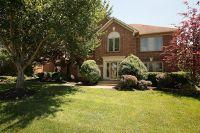Home for sale: 10630 Worthington Ln., Louisville, KY 40059
