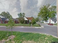 Home for sale: Ravenswood, Evansville, IN 47713