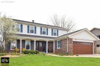 Home for sale: 331 Hillside Ct., Schaumburg, IL 60193