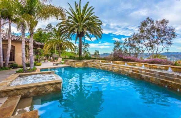 4690 Rancho del Mar Trail, San Diego, CA 92130 Photo 22