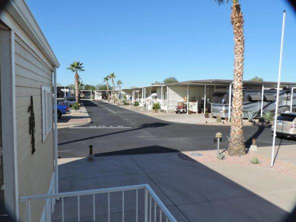 17200 W. Bell Rd., Surprise, AZ 85374 Photo 17